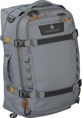 Carry On Travel Backpack O3wAXGma