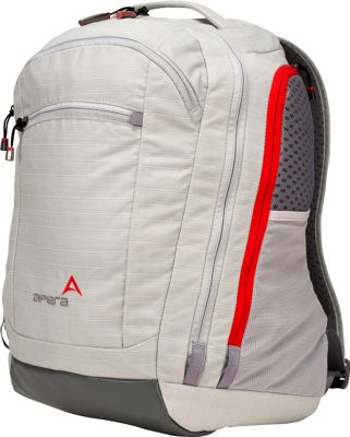 Image of Apera Active Pack Pearl - Apera School & Day Hiking Backpacks