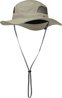 Outdoor Research Transit Sun Hat M - Cairn - Outdoor Research Hats/Gloves/Scarves