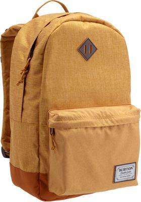 Burton Kettle Pack Syrup Herringbone - Burton Business & Laptop Backpacks 10444899