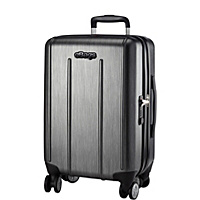 Shop Osprey Luggage
