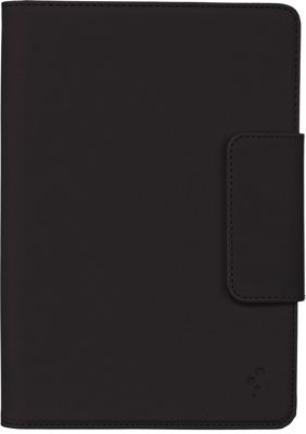 M-Edge Universal Stealth for 7 inch Devices Black - M-Edge Electronic Cases