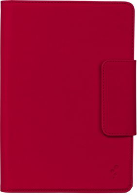 M-Edge Universal Stealth for 7 inch Devices Red - M-Edge Electronic Cases