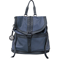 Shop Backpack Handbags