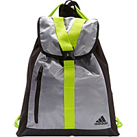Shop Men's Gym Bags