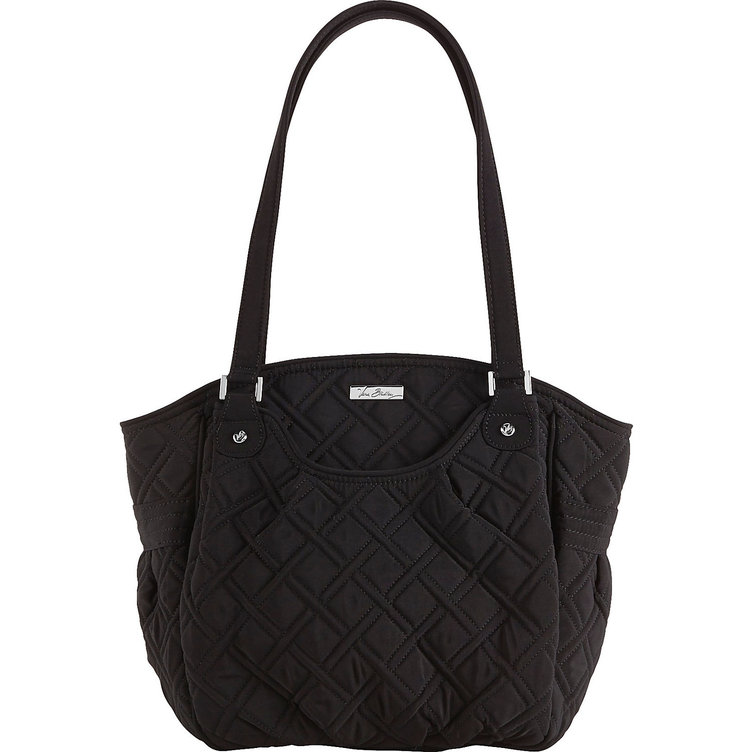 Find great deals on eBay for cheap vera bradley totes. Shop with confidence.