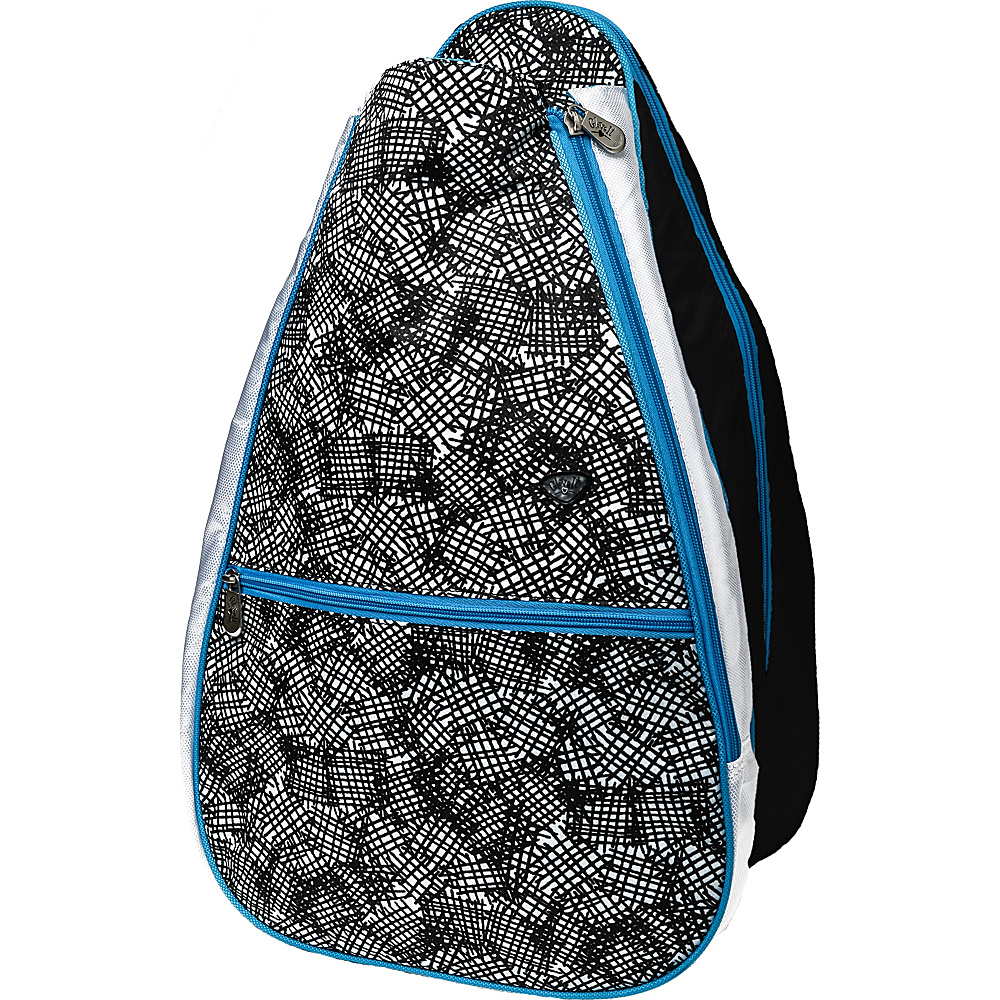 Glove It Tennis Backpack Stix - Glove It Other Sports Bags