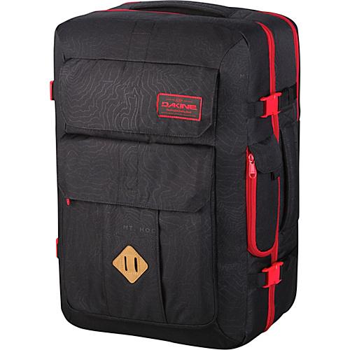 dakine-departure-55l-phoenix-dakine-travel-backpacks