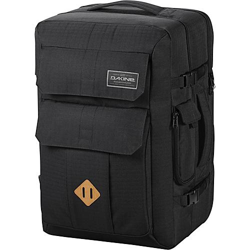dakine-departure-55l-black-dakine-travel-backpacks