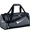 Deals on Nike Brasilia 6 X-Small Duffel
