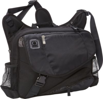 Ogio Messenger Backpack rZnxRtUx