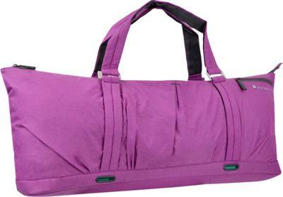 Sherpani Spirit Horizontal Yoga Gym Bag Ebags Com