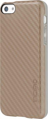 Incipio Feather CF for iPhone 5C Gold - Incipio Electronic Cases