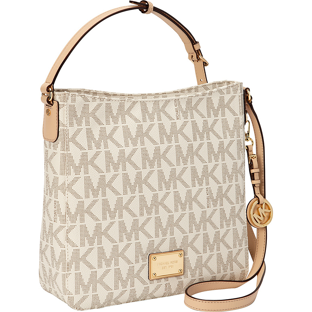 Michael kors purses handbags satchels clutches for Designer bad