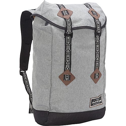 dakine-trek-26l-sellwood-dakine-laptop-backpacks