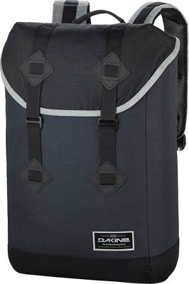 DAKINE Trek II 26L Laptop Backpack Tabor - DAKINE Business & Laptop Backpacks