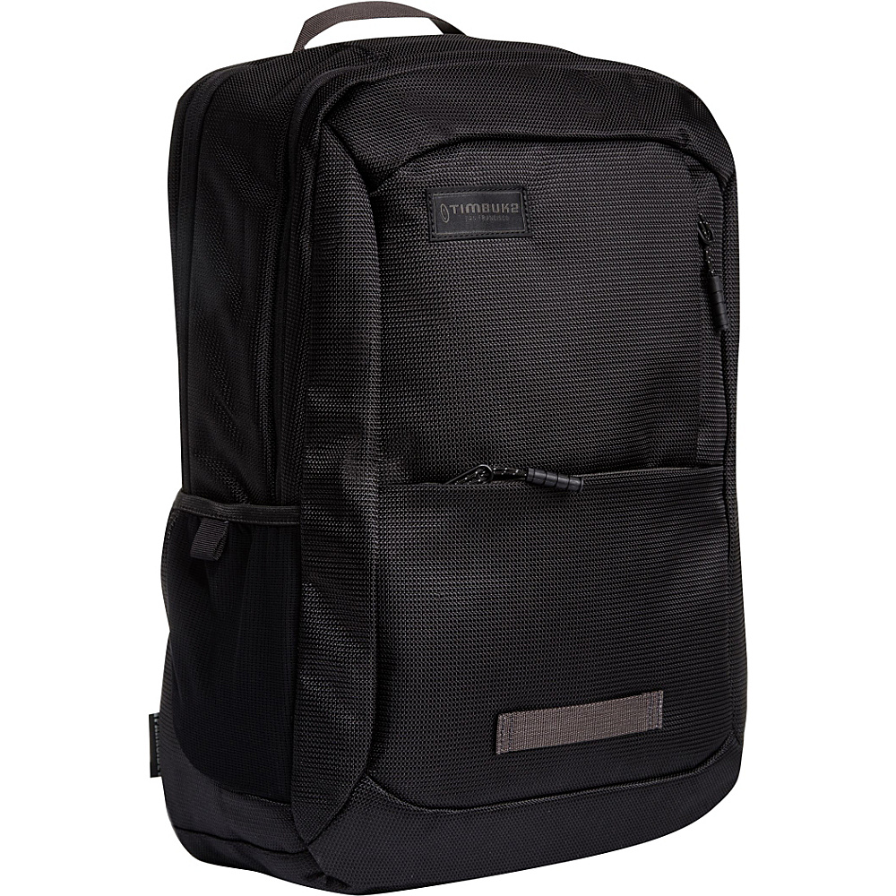 Timbuk2 Parkside Laptop Backpack Pike Timbuk2 Laptop Backpacks