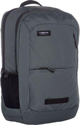 Timbuk2 Parkside Laptop Backpack Surplus - Timbuk2 Business & Laptop Backpacks