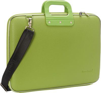 Bombata Maxi 17 inch Laptop Bag 11 Colors Non-Wheeled ...