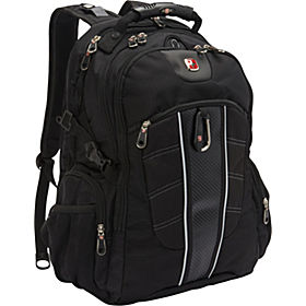 Swissgear backpacks swissgear bags swissgear luggage for Travel gear brand