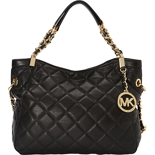 michael-michael-kors-susannah-medium-shoulder-tote-black-michael-michael-kors-designer-handbags