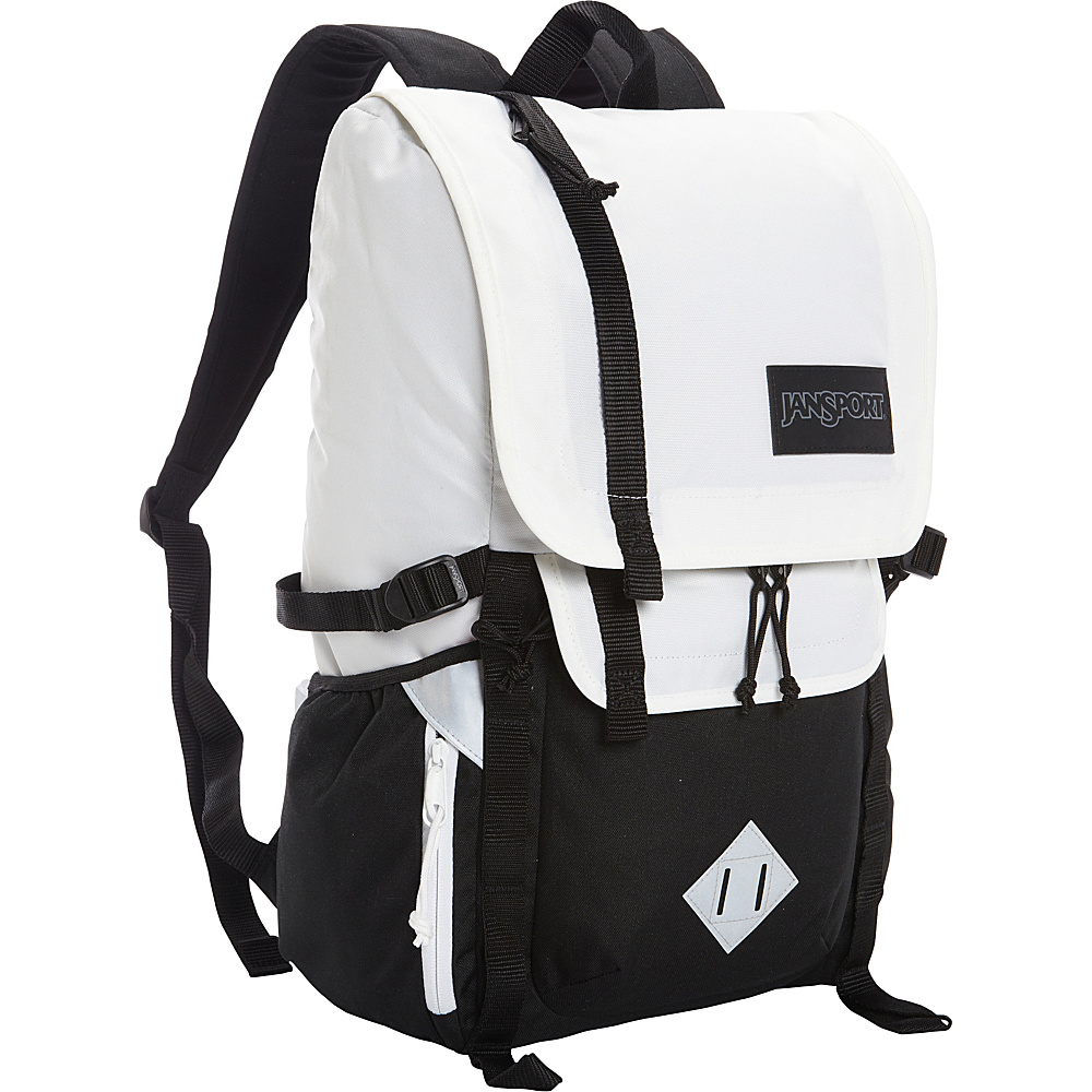 JanSport Hatchet Backpack - 15