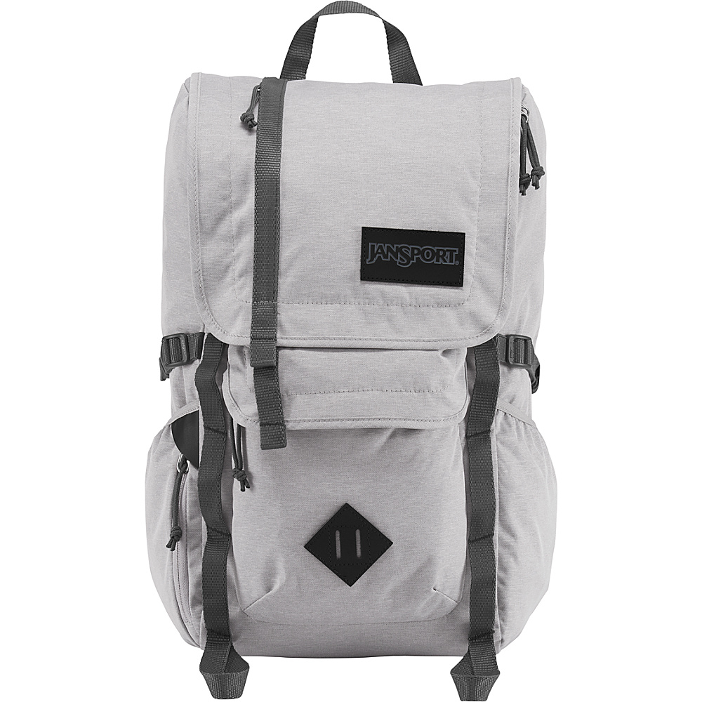 JanSport Hatchet Backpack - 15
