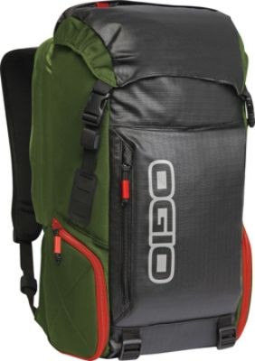 Ogio Backpack Singapore Is Backpack