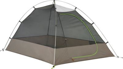 Kelty Grand Mesa 2 Tent Dark Blue - Kelty Outdoor Accessories