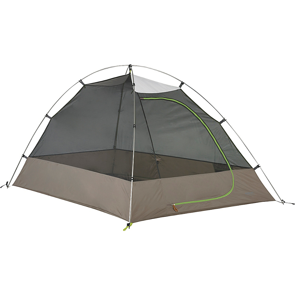 Kelty Grand Mesa 2 Tent Dark Blue Kelty Outdoor Accessories