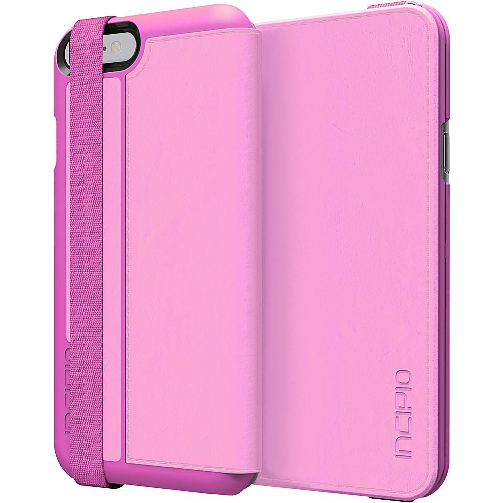 Incipio Watson iPhone 6/6s Case Light Purple/Purple - Incipio Electronic Cases - Technology, Electronic Cases