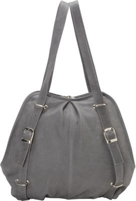 Purse Backpack Convertible - Crazy Backpacks