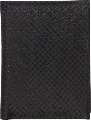 Viator Gear RFID Armor Passport Wallet Bond