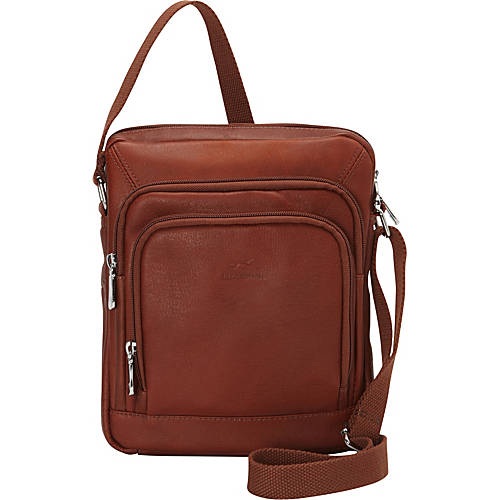 We have 4 M&M Leather Goods promotional codes for you to choose from including 3 sales, and 1 free shipping coupon. Most popular now: Check Out M&M Leather Goods Footwear Today!. Latest offer: Shop Popular Items.