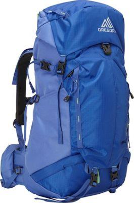 Gregory Women's Amber 34 Medium Pack Sky Blue - Gregory Backpacking Packs