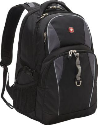 Laptop Backpack Swissgear 55Ig0gke