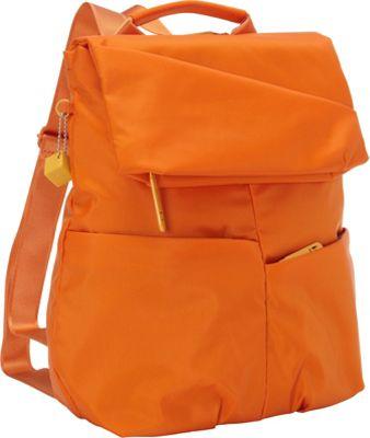 Nylon Backpack Purse – TrendBackpack