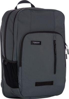 Timbuk2 Uptown Travel Backpack Surplus - Timbuk2 Business & Laptop Backpacks