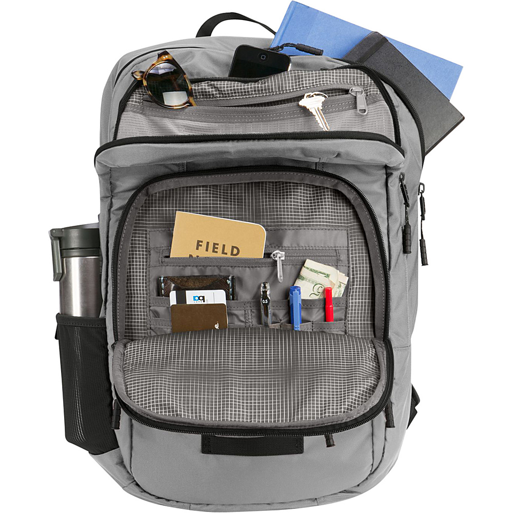 Timbuk2 Uptown Travel Backpack 8 Colors Laptop Backpack NEW | eBay