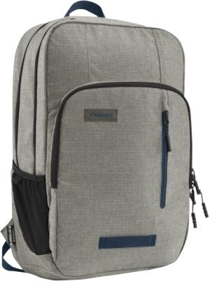 Timbuk2 Uptown Travel Backpack Midway - Timbuk2 Laptop Backpacks