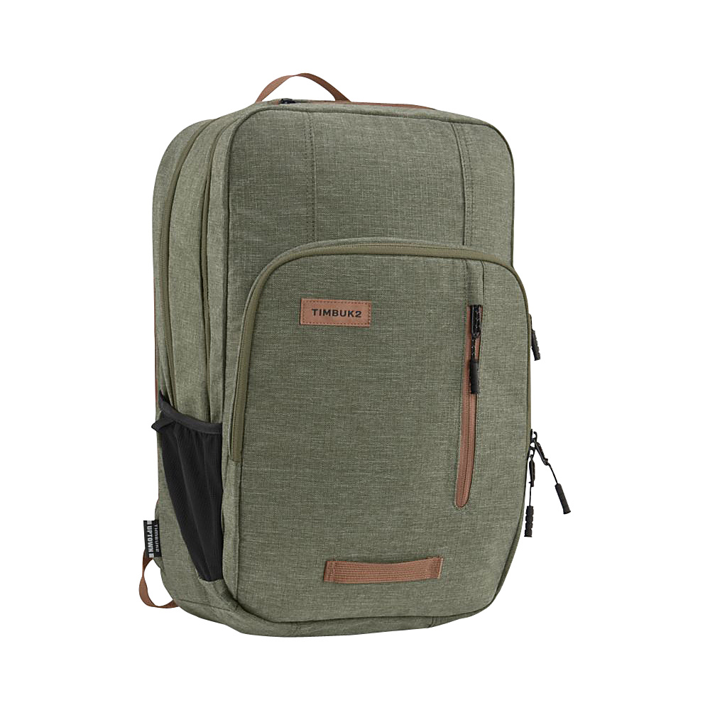 Timbuk Uptown Travel Backpack For Sale