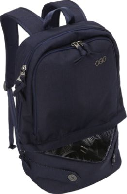 Who Sells Ogio Backpacks - Backpack Her