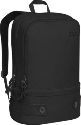 Ogio Backpacks Sale - Backpacker Sa