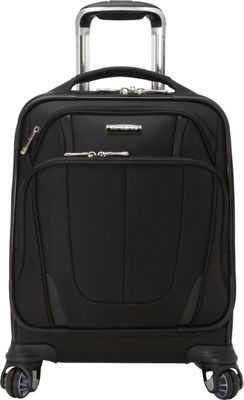 Samsonite Silhouette Sphere 2 Spinner Boarding Bag Small Rolling ...
