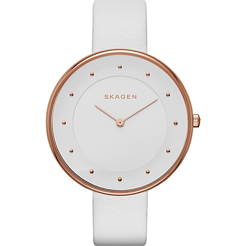 skagen-gitte-womens-leatherwatch-white-skagen-watches
