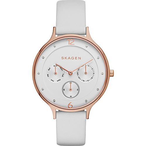 skagen-anita-womens-leather-multifunction-watch-white-skagen-watches