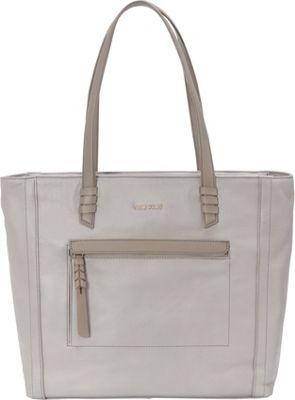 Cole Haan Felicity Tote Paloma - Cole Haan Designer Handbags