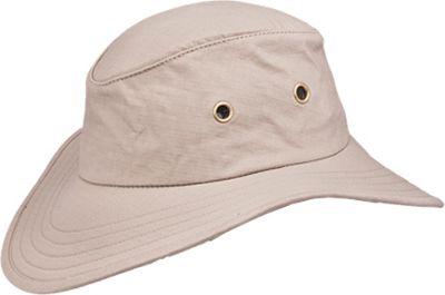 Gold Coast Walker Sun Hat L/XL - Sand - Gold Coast Hats/Gloves/Scarves