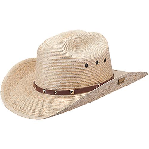 gold-coast-bull-drifter-hat-natural-gold-coast-hats