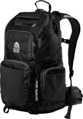 Water Resistant Laptop Backpack 3xZgBrnS